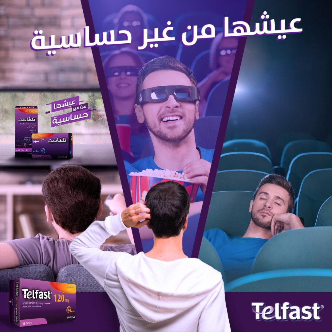 Telfast Post 01